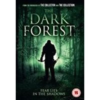 Dark Forest [DVD]